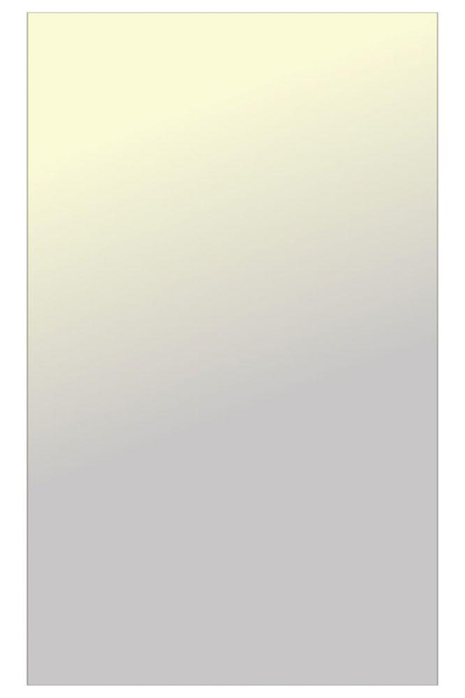 Specchio D 39 Arredo In Vetro 40x60 Cm