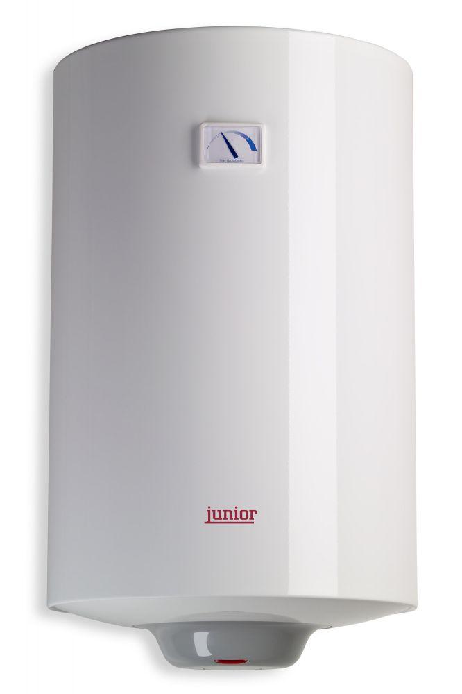Scaldabagno junior 50 litri - Scaldabagno elettrico istantaneo per doccia ...