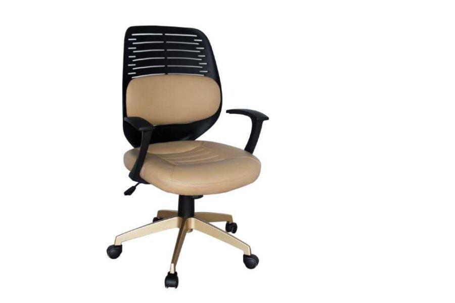 Sedie Da Ufficio Senza Rotelle : Sedie ufficio