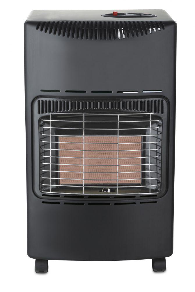 Offerta stufa a gas infrarossi tectro tgh 3242 r - Stufa a gas per cucinare ...