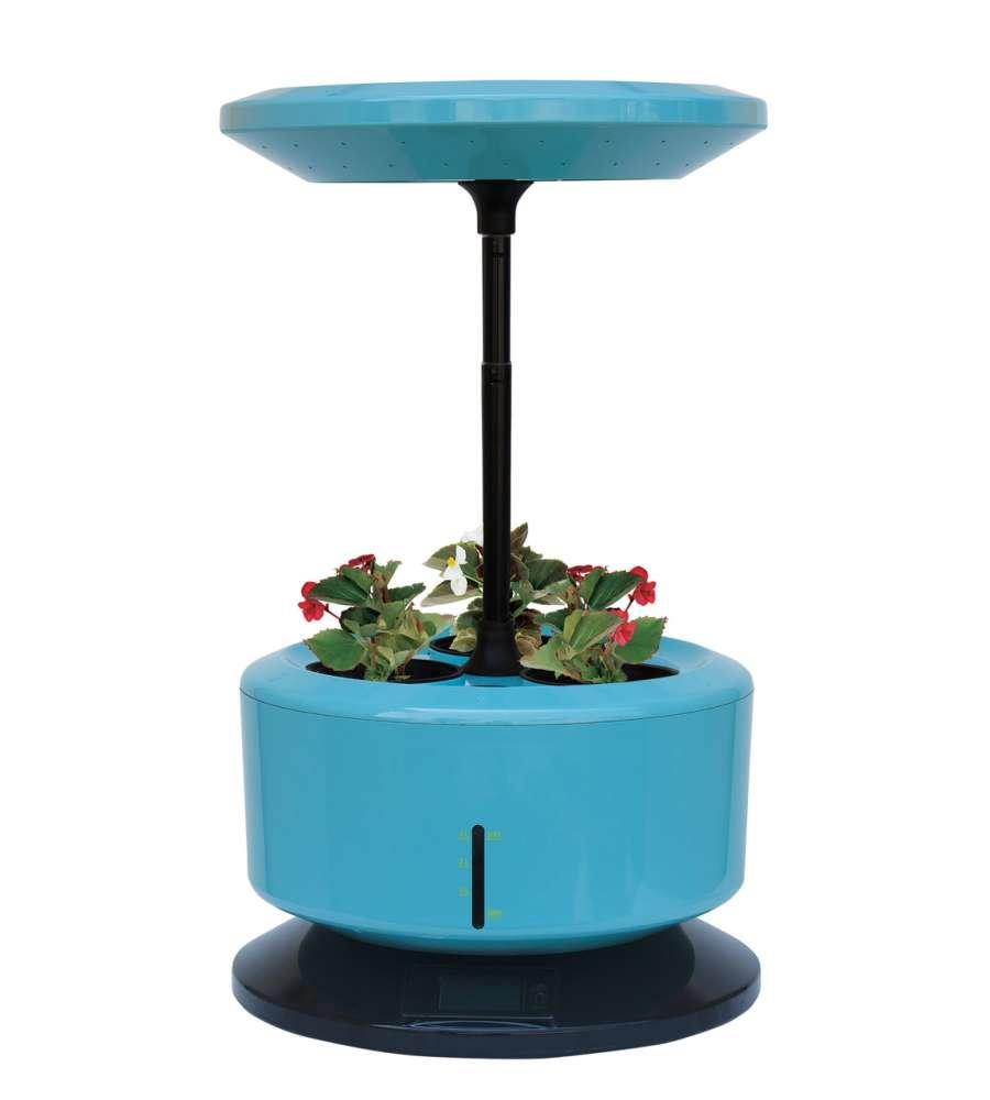 garden machine