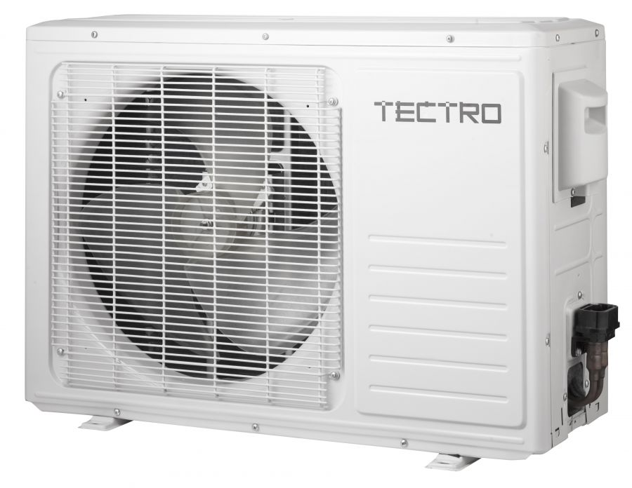 Condizionatore climatizzatore fisso pompa di calore btu