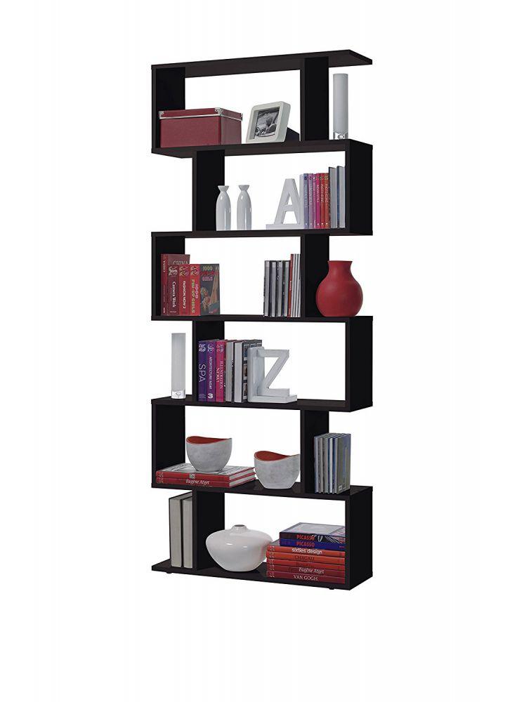 libreria athena - 28 images - awesome libreria athena modena ...