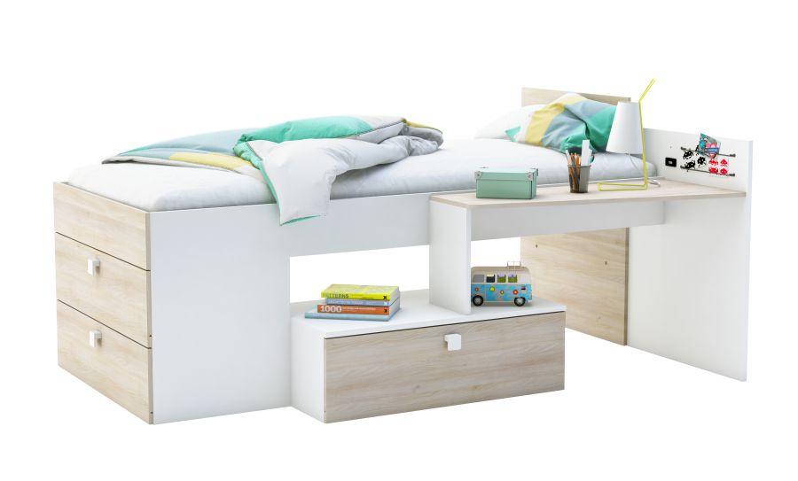 https://www.eurobrico.com/foto/foto_ftp/ING/000336437_FR_letto-modello-move-90x190-acacia-184458.jpg