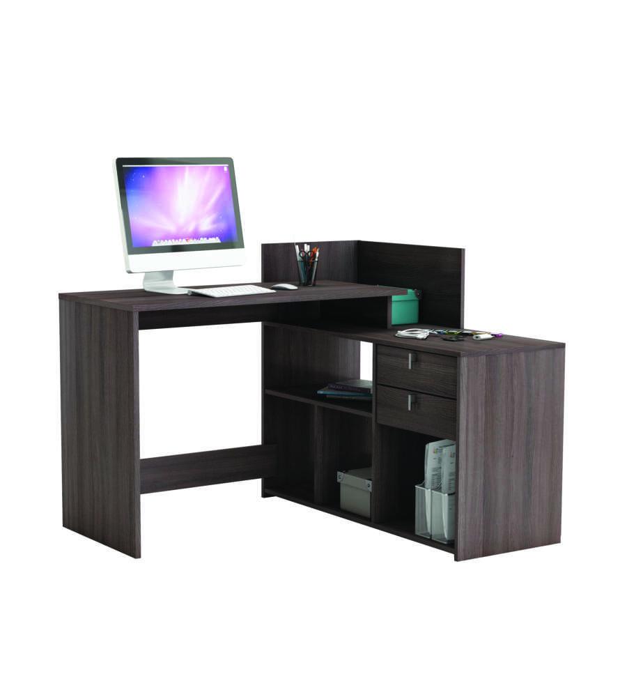 Scrivania Angolo Computer : Scrivania angolo computer saccuccifares