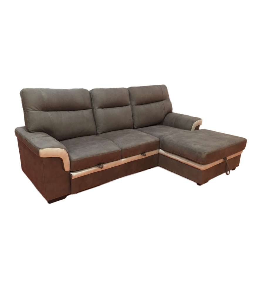 Vendita divani online offerte vendita divani online for Offerte divani esterno
