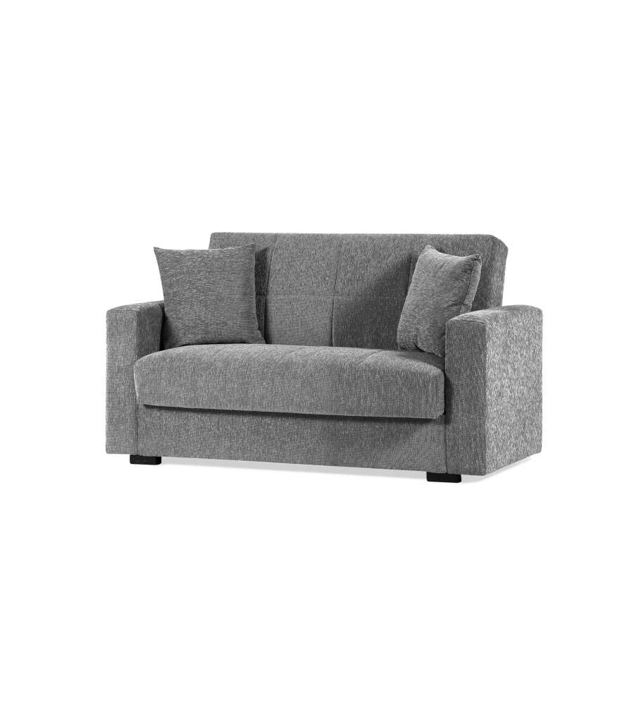 Stunning divano due posti economico gallery amazing - Divano design economico ...
