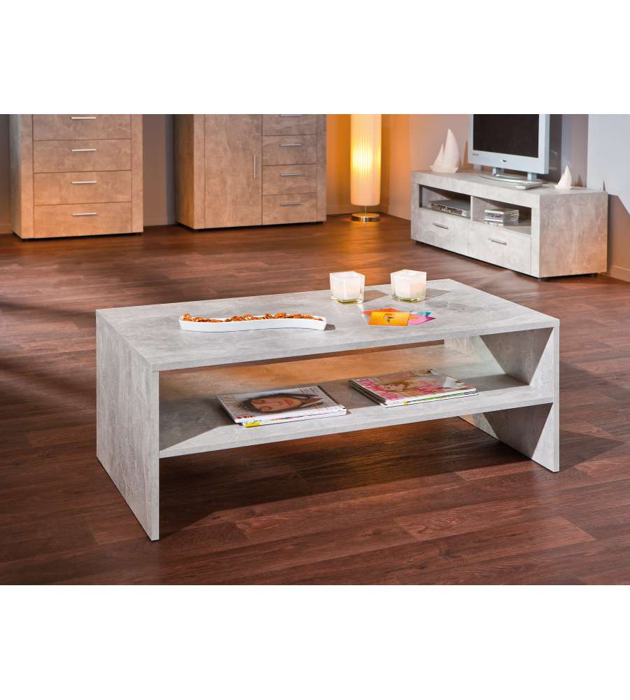 Mensole In Marmo Per Termosifoni tavolino effetto marmo.