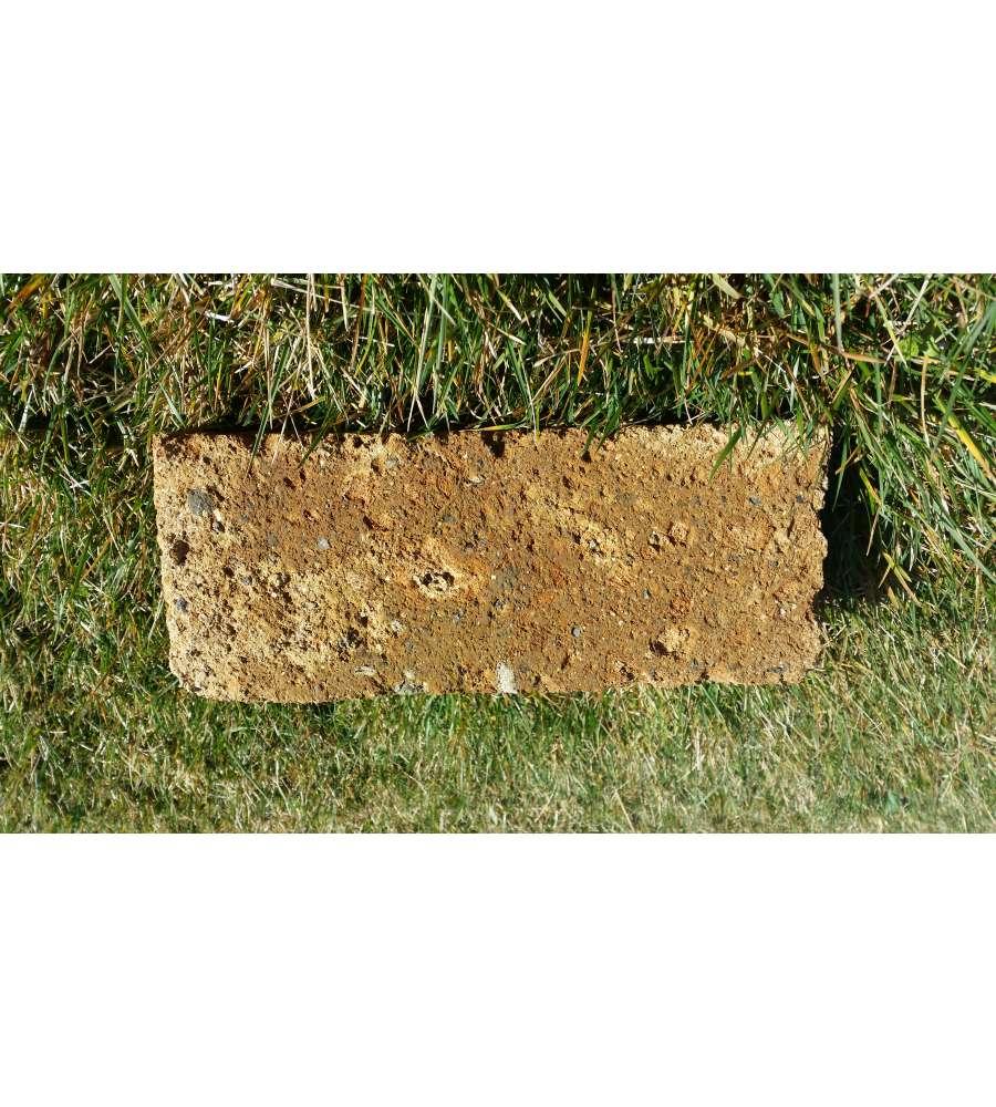 Offerta blocchetto tufo for Prodotti per giardino