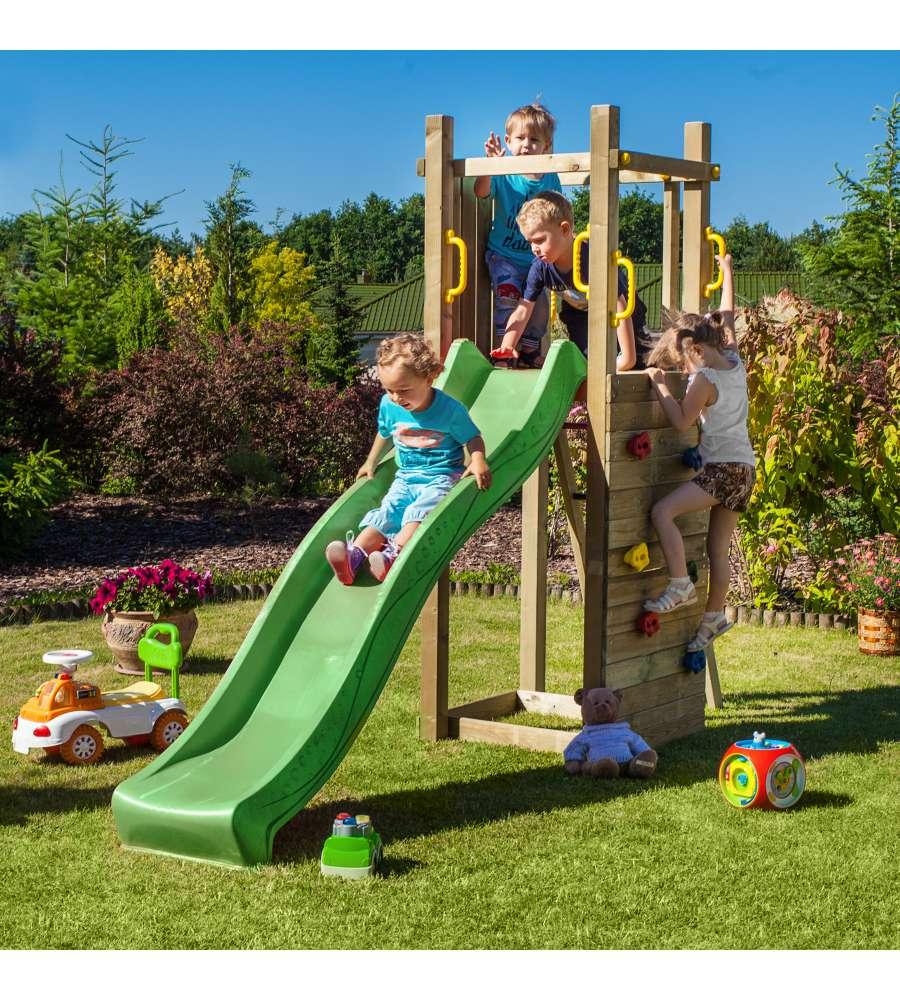Giochi Da Fare In Giardino gioco da esterno per bambini