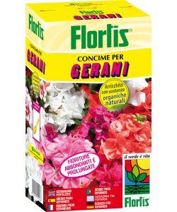Ossicloruro di rame per piante 1000 grammi for Gerani parigini cura