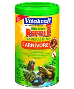 Elementi ceramici filtranti vitakraft for Pellet per tartarughe
