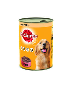 PEDIGREE POLLO GR.405
