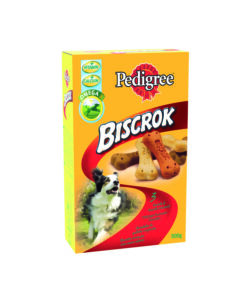SNACKS MULTI BISCROK GR.500