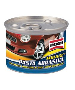 MIRAGE PASTA ABRASIVA - 150 ML.