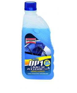 LAVAVETRI CONCENTRATO DP1 - 500 ML.