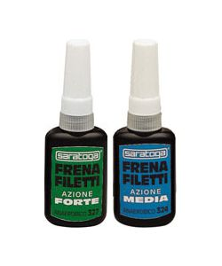 FRENA FILETTI AZIONE FORTE - 10 ML.