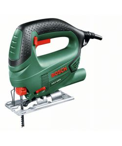 SEGHETTO ALTERNATIVO COMPACT EASY 'PST 650' 500 WATT - BOSCH.
