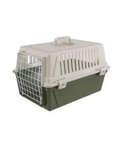 Offerta maxi junior for Cuccia per cani eurobrico