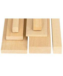 listelli legno obi pannelli termoisolanti