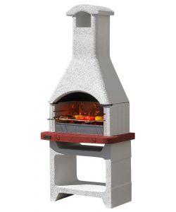 Barbecue per esterno offerte la scelta giusta variata - Barbecue per esterno ...