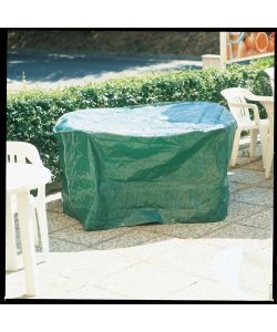 sedie per tavolo alto 80 cm miscelatori lavelli vasche