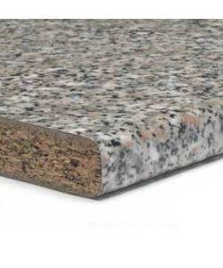 piano top cucina granito baveno 0934 38x2040x600 mm