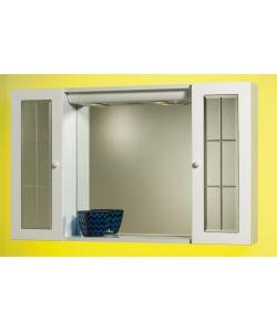 Specchiere bagno eurobrico - Armadietto specchio bagno ...
