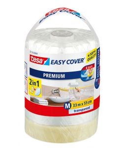TESA EASY COVER 33MX550MM.