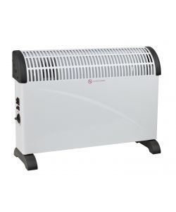 TERMOCONVETTORE MOBILE  - 2000 WATT