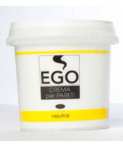 CREMA PER PARETI EGO NEUTRAL