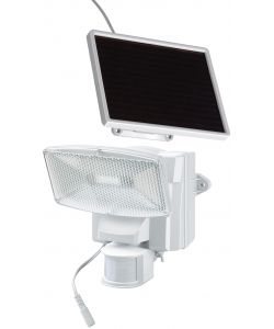 Faretto solare LED SOL 80 plus IP44