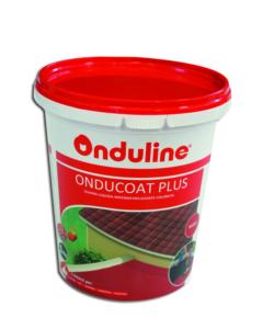 Onduline in vendita online eurobrico for Onduline in vetroresina