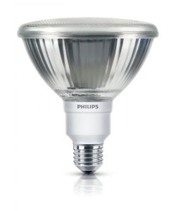 PHILIPS FARETTO RIFLETTORE 10 18/120W E27