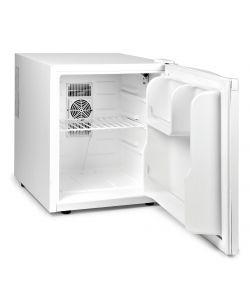 Frigo box gelo t18 for Frigorifero silenzioso