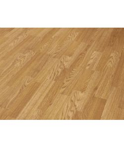 Pircher pavimenti laminati - Pavimento laminato in cucina ...