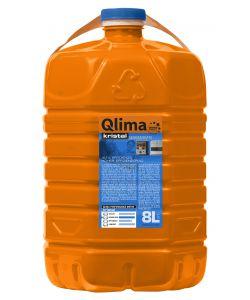Combustibile per stufe qlima kristal da 8 litri for Combustibile per stufe