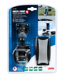 PORTA TELEFONO 'HIGH GRIP 1'