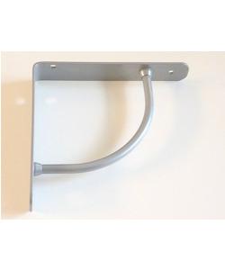 Reggimensola cm18 con arco argento for Eurobrico arco