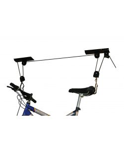 ASCENSORE BIKE LIFT PER BICI.
