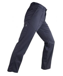 PANTALONI BASIC L-KAPRIOL