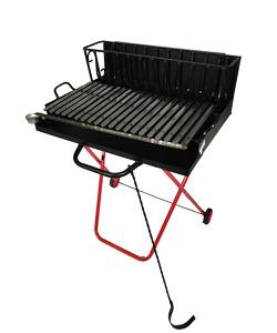 Barbecue sunday tarragona in muratura per esterno for Barbecue bricofer