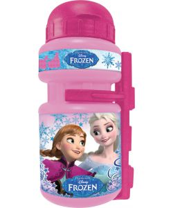 BORRACCIA IN PLASTICA - FROZEN.
