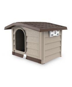 Cucce e accessori relativi for Cuccia per cani eurobrico