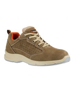 SCARPA TYPHOON S1-P 42-KAPRIOL