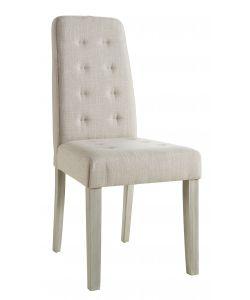 sedie e sgabelli - eurobrico - Sedie Per Soggiorno Economiche 2