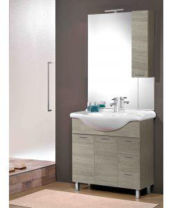 Mobili bagno - Gaia mobili bagno ...