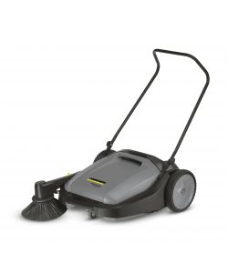 KARCHER PRO SPAZZATRICE PROFESSIONALE A SPINTA