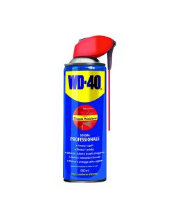 WD 40 SPRAY MULTIUSO 500 ML