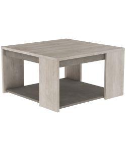 Tavolini da salotto - Eurobrico